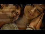 «Непохищенная невеста 2 (Nuvvostanante Nenoddantana, 2005)» под музыку (Kal Ho Naa Ho / Наступит завтра или нет) - Kal Ho Naa Ho. Picrolla