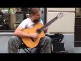Классическая гитара. Парень очень круто играет на классической гитаре, необычная игра на гитаре виртуозное исполнение, КАК КУПИТЬ ГИТАРУ?? КАК ПРАВИЛЬНО ВЫБРАТЬ ГИТАРУ. ГДЕ КУПИТЬ ГИТАРУ В СПБ, ПРОДАЖА ГИТАР В САНКТ-ПЕТЕРБУРГЕ, ИНТЕРНЕТ МАГАЗИН, МУЗЫКАЛЬНЫЕ ИНСТРУМЕНТЫ В СПБ ПРОДАЖА ГИТАР 12 СТРУННЫХ АКУСТИЧЕСКИЕ КЛАССИЧЕСКИЕ ГДЕ КУПИТЬ КАК НАСТРОИТЬ ГИТАРУ КУПИТЬ ГИТАРУ В СПБ НЕДОРОГО ДЛЯ НАЧИНАЮЩИХ, сек анал проститутка шаоава трахает ебут ебля анус пизда малолетки