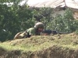 СО УФСБ и МВД РД в Буйнакске 20.08.2013 г