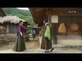 Богиня огня Чжон И | The Goddess of Fire, Jung Yi [30 серия]