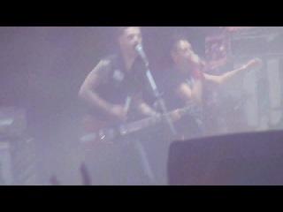 �������� feat. ������  ��������  � 5 ����.Live Kubana festival 2013