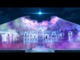 High School DxD New / Демоны Старшей Школы ДхД - 2 сезон 6 серия [ZaRT & Moony]
